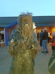 Wookie Owl 481534_10151419203811394_59059407_n